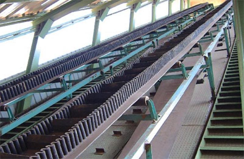 Транспортеры по лестнице выставка фольксваген транспортер